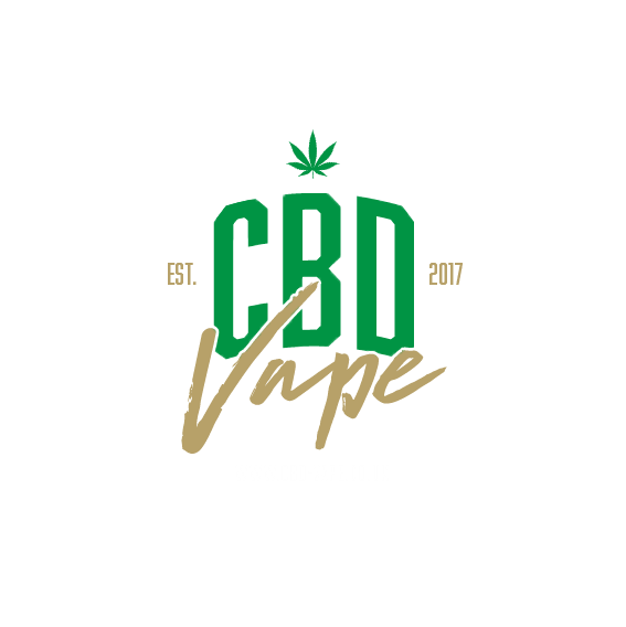 CBD-Vape.co.uk