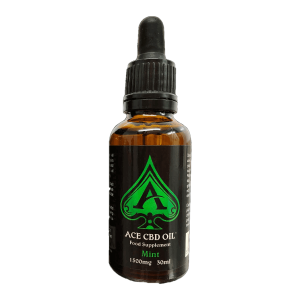 ACE-CBD-Oil-Mint-30ml.png