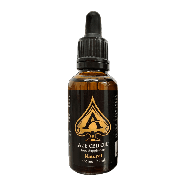 ACE-CBD-Oil-Natural-30ml.png