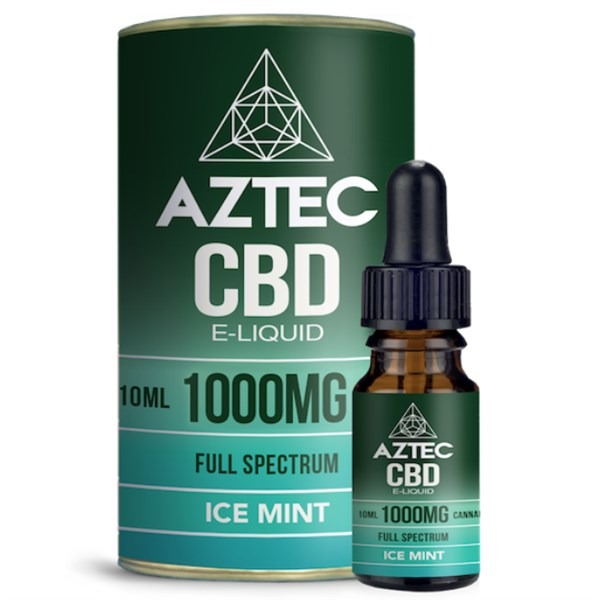 Aztec-CBD-E-Liquid-Ice-Mint-1000mg-10ml.jpg