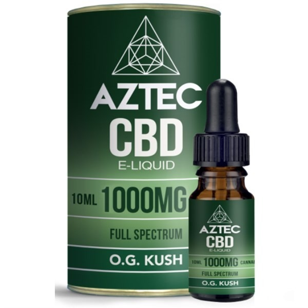 Aztec-CBD-E-Liquid-O.G.-Kush-1000mg-10ml-600-x-600.jpg