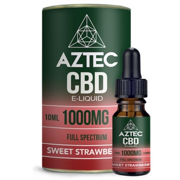 Aztec-CBD-E-Liquid-Sweet-Strawberry-1000mg-10ml.jpg