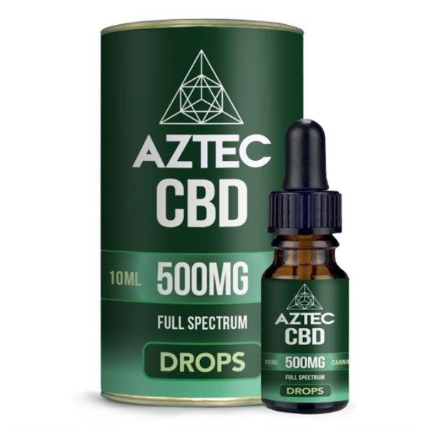 Aztec-Drops-10ml-CBD-500mg.jpg