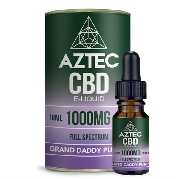 Aztec-Grand-Daddy-Purple-10ml-CBD-1000mg.jpg