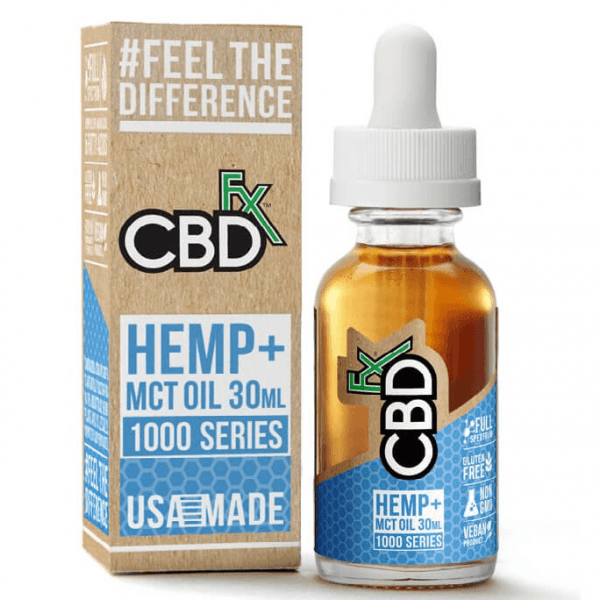 CBD-Hemp-MCT-Oil-Tincture-1000-Series-30ml-By-CBDfx.png