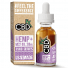 CBD Hemp MCT Oil Tincture 1000 Series 30ml By CBDfx CBD Vape