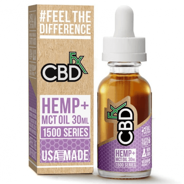 CBD-Hemp-MCT-Oil-Tincture-1500-Series-30ml-By-CBDfx.png
