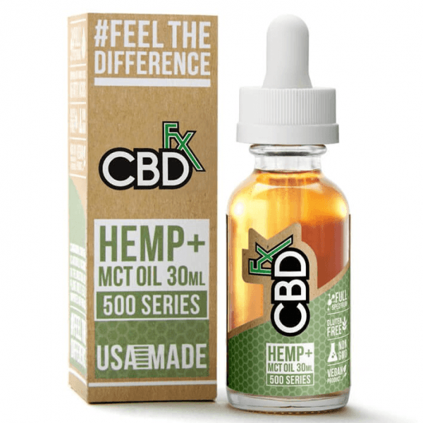 CBD-Hemp-MCT-Oil-Tincture-500-Series-30ml-By-CBDfx.png