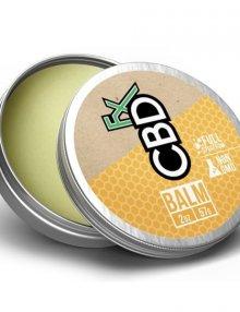 CBD Balm 150mg 57g By CBDfx CBD Vape