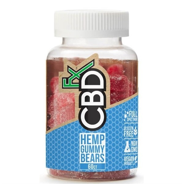 CBDfx-Hemp-Gummy-Bear-60CT-Bottle.jpg