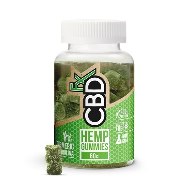 CBDfx-Hemp-Gummy-Bear-60CT-Turmeric-Spirulina.jpg