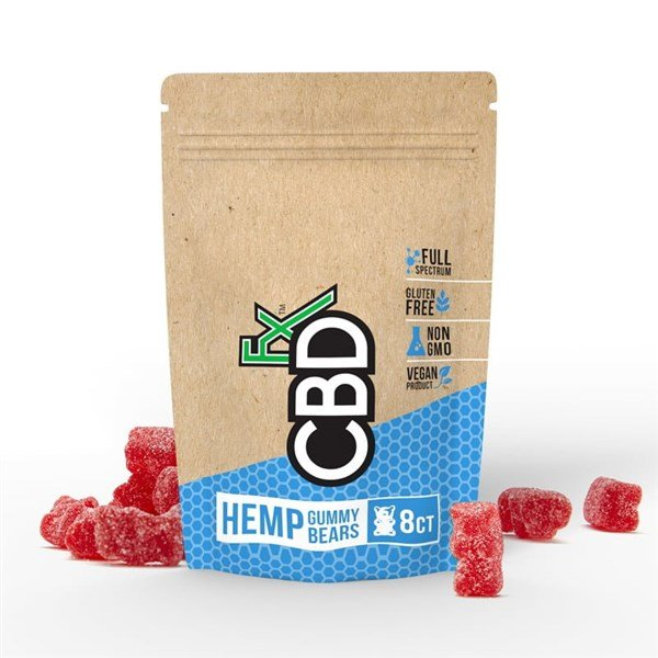 CBDfx-Hemp-Gummy-Bear-8CT.jpg