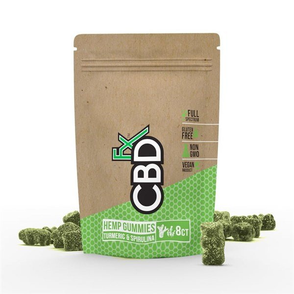 CBDfx-Hemp-Gummy-Bear-8CT-Turmeric-Spirulina.jpg