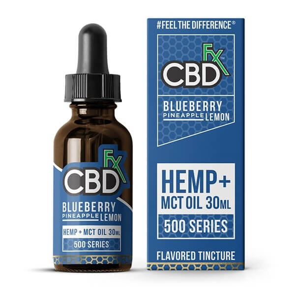 CBDfx-MCT-Oil-Tincture-30ml-Blueberry-Pineapple-Lemon.jpg