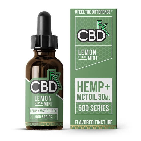 CBDfx-MCT-Oil-Tincture-30ml-Lemon-Lime-Mint.jpg