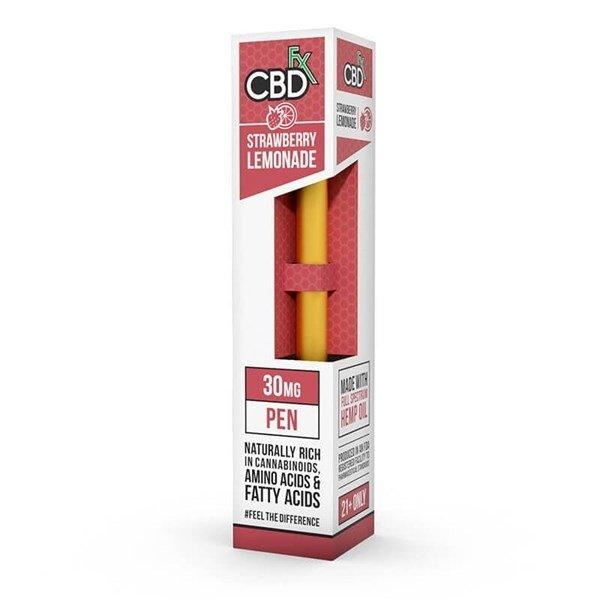 CBDfx-Pen-Strawberry-Lemonade-30mg.jpg