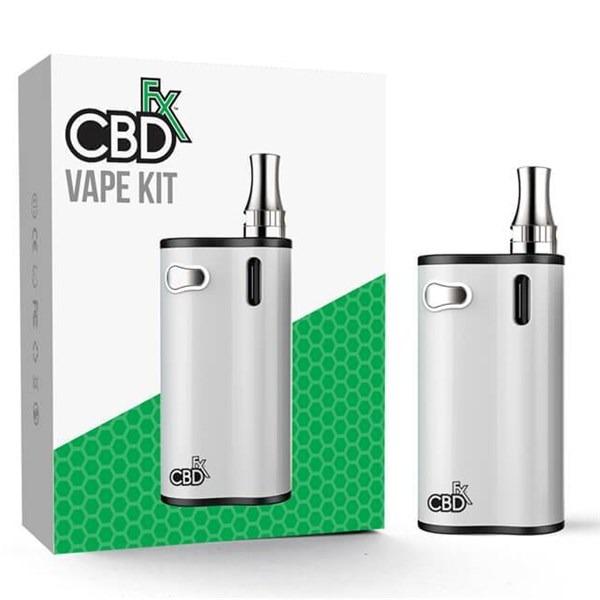 CBDfx-Vape-Kit.jpg
