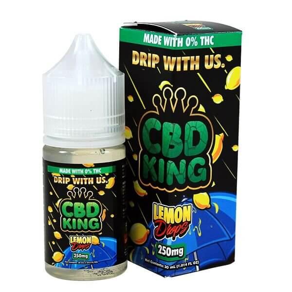 Lemon-Drops-CBD-E-Liquid-By-CBD-King-30ml.jpeg