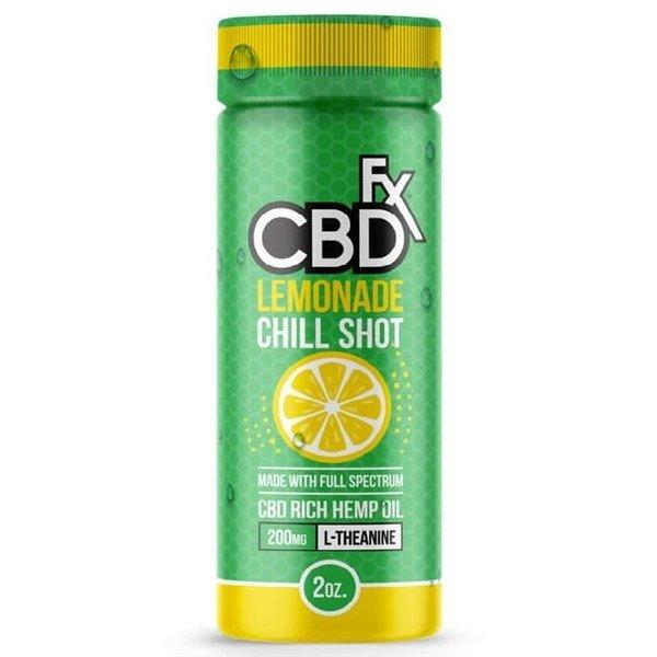 Lemonade-Chill-Shot-CBD-2oz-By-CBDfx.jpg