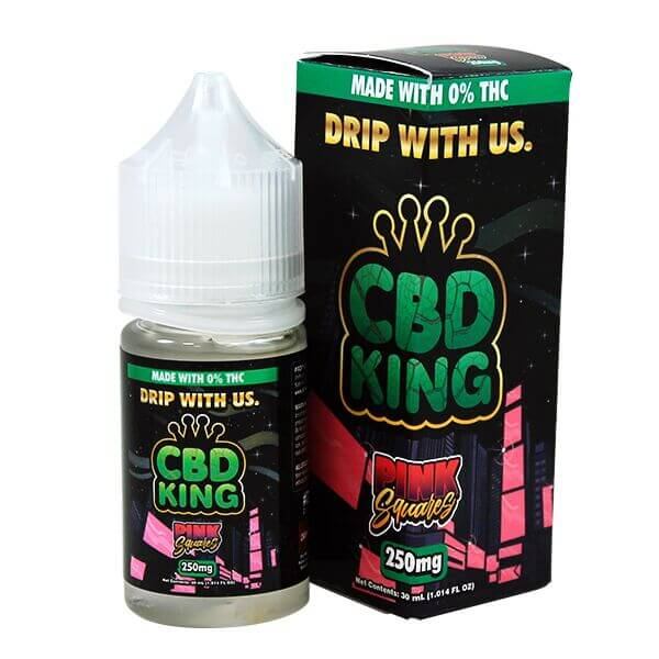 Pink-Squares-E-Liquid-By-CBD-King-30ml.jpeg
