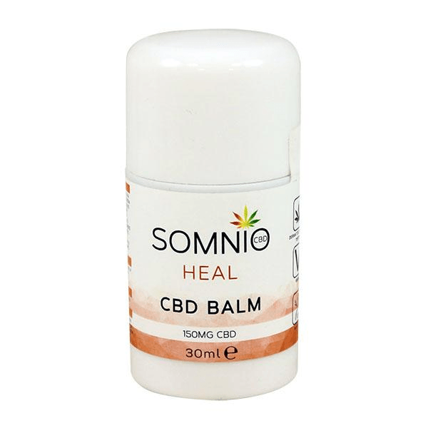 Somnio-Heal-CBD-Balm-150mg-30ml.png