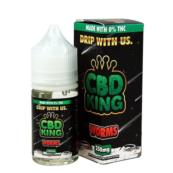 Worms-E-Liquid-By-CBD-King-30ml.jpeg