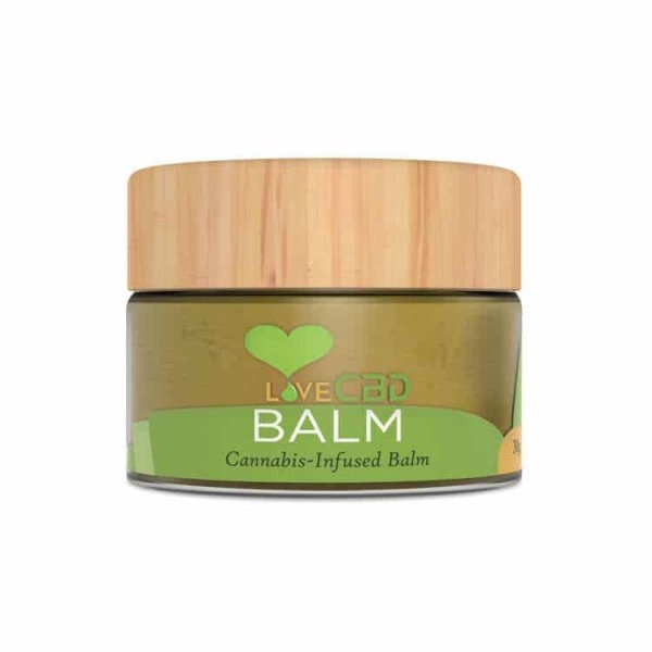 love-cbd-balm-jar-big.jpg