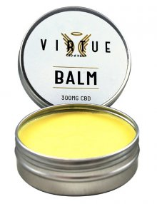 CBD Balm 60ml 300mg By Virtue CBD Vape